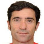 Марселино Гарсия Тораль
