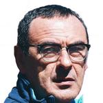 Маурицио Сарри