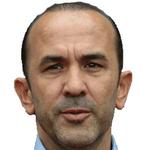 Мехмет Оздилек