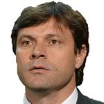 Эртугрюл Саглам