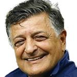 Йилмаз Вурал