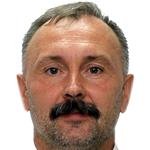 Игорь Криушенко