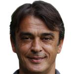 Дамир Бурич