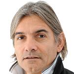 Родолфо Ваноли