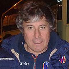 Альберто Малезани