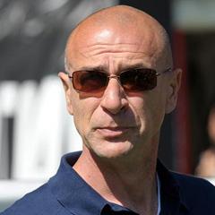 Давиде Баллардини
