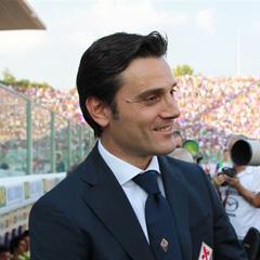 Винченцо Монтелла