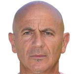 Джузеппе Саннино