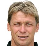 Свен Кёлер