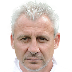 Павел Дотчев