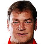 Ян Урбан