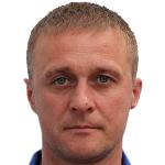 Валерий Стрипейкис