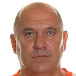 Георгий Кондратьев