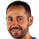 Пабло Мачин
