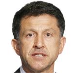 Хуан Карлос Осорио