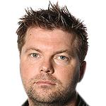 Йенс Густафссон