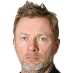Петер Герхардссон