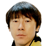 Син Тэ-Юн