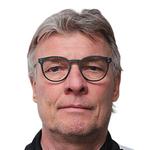 Ларс Кристиан Ольсен