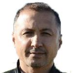 Ахмет Ташъюрек