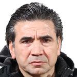Осман Озкойлю