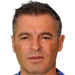 Диего Бортолуцци