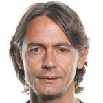 Филиппо Индзаги