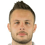 Давид Нильсен