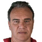 Мартин Ласарте