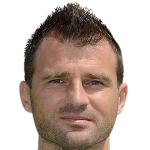 Иван Леко