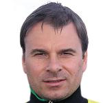 Александар Станойевич