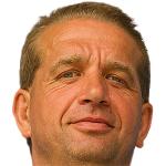 Андреас Петерсен