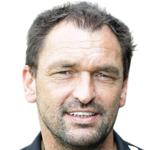 Клаус-Дитер Воллитц
