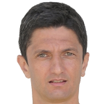 Рэзван Луческу