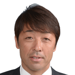Такахиро Симотайра