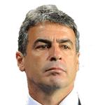 Пабло Бенгоэчеа
