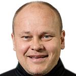 Мика-Матти Паателайнен
