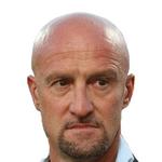 Марко Росси