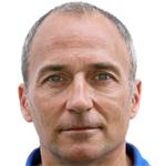 Дарко Миланич