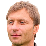 Даниэль Юргеляйт