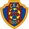 СКА Одесса