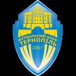 """""""Тернополь"""" Тернополь"""