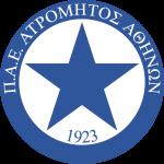 """Атромитос"" Афины"
