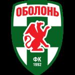 """""""Оболонь-2"""" (Киев)"""