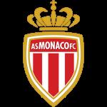 """""""Монако"""""""
