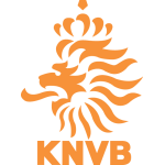 Нидерланды (U-21)