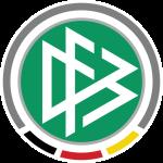Германия (U-21)