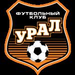 """""""Урал"""" (Екатеринбург)"""