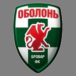 """""""Оболонь-Бровар"""" Киев"""