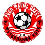 """""""Реал-Фарма"""" Одесса"""